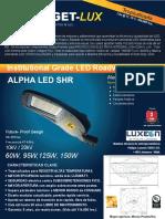 TARGET-LUX ALPHA SHR 2020 SPEC. T2X, SPEC (1).pdf