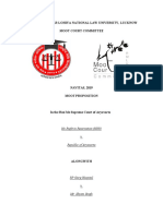 Navitas Moot Proposition 2019.pdf