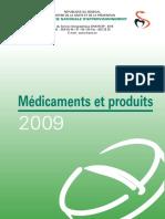 Catalogue_PNA_2009.pdf