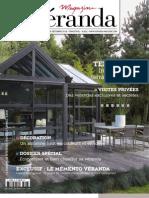 Véranda Magazine n°24