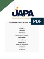 Trabajo_final_administracion___Argelis.docx.docx