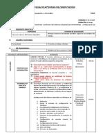 FICHA ACTIVIDAD 4 CONFIGURACION DE WINDOWS PROMAE_MOD-II