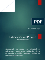 proyecto final red WAN