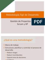 Scrum_Presentation_v1.0