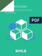 Livre_Blanc_Blockchain_1.pdf