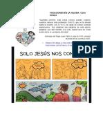 LA VOCACIÓN EN LA IGLESIA FINAL IV PERIODO (1).docx