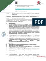 Inf. 73 SIGERSOL.pdf