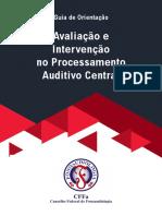 CFFa_Guia_Orientacao_Avaliacao_Intervencao_PAC - livro.pdf