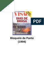 Bloqueio da Ponte (1994)