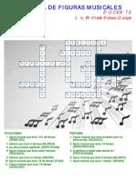 CRUCIGRAMA DE FIGURAS MUSICALES-key.pdf