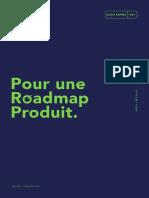 OP_Roadmap_Web-2