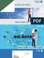 Cientifico_de_Datos