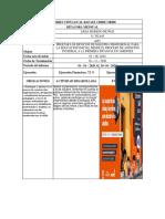 Firma bitácora informe mensual._encrypted_ (5) (1)