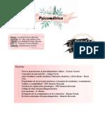 UNIDAD 1 - PSICOMETRICA