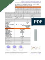 TQBM-70159016-D172718DEI-65FT2v01.pdf