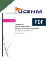 Casco-Xiomara-11314009-1