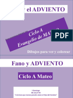 advientoayfano-121107113431-phpapp01