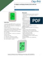 t6861.pdf
