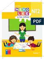 NT2-planificaciones diarias