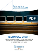 Tech-Draft_ITA_docebo