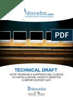 Tech-Draft_ITA_docebo