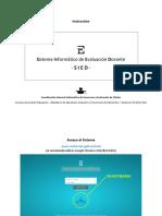 instructivo_sied (1)