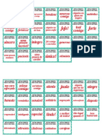 52conquistas.pdf