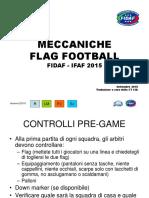 2015 Flag Meccaniche.pdf
