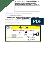 ACTIVIDAD 4. FISICA