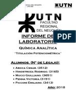 Informe Poteciometria.pdf