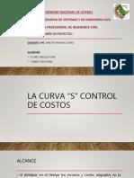 curvas-pmi-gestionproyectos-180806193201