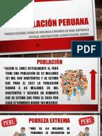 Población peruana.pdf