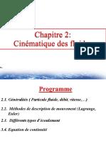 chapitre 2(diapo)-cinématique des fluides