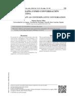 411-Texto del artículo-1286-1-10-20200701.pdf