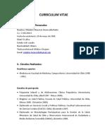 Wladimir Mauricio Hermosilla Rubio.pdf