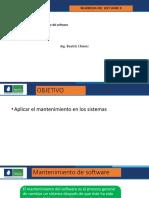 mantenimiento de software.pdf