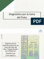 04 Diagnóstico por el Pulso 2017.pdf