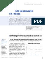 notes_de_l_observatoire_-_etat_de_la_pauvrete_en_france
