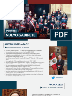 PERFILES - GABINETE MINISTERIAL .pdf