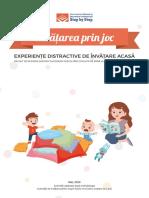 Invatare-prin-joc-Activitati-Anteprescolari-WEB-Centrul-Step-by-Step.pdf