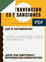 DERECHO DE MENORES CLASE 4