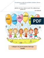 Culegere-de-jocuri-pentru-intreaga-familie_propunere-Judetul-Braila.pdf
