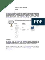 MaterialLecturaUnidad3