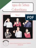 Tomo LENGUA DE SEÑAS  1 LSC Fenascol.pdf