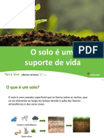 PPT_Solo