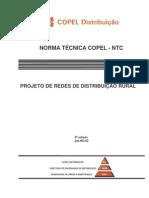 NTC%20831001%20-%20Projeto%20de%20RDR_Jul-2002