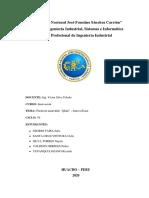 PRENSADOSENFRIO-04.pdf