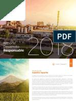 Pantaleon-Reporte-de-Desarrollo-Responsable-2018.pdf