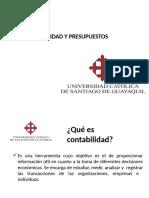 Introducción a la contabilidad (1) (1).pptx