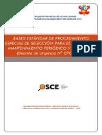1_Bases_Estandar_PES_20_REVISADO_20200722_175051_422_20200911_230118_841